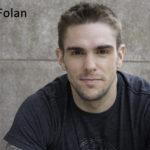 Josh Folan