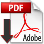 Download Resume In PDF